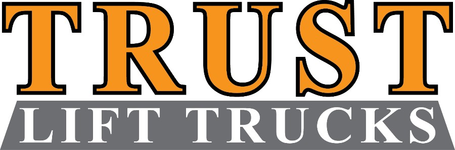 Trust Lift Trucks Inc
