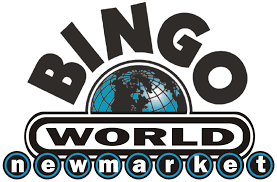 Bingo World Newmarket