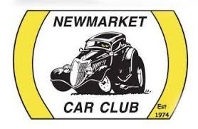 Newmarket Car Club