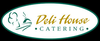 Deli House Catering
