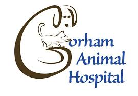 Gorham Animal Hospital
