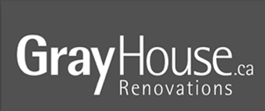 Grey House Renovations