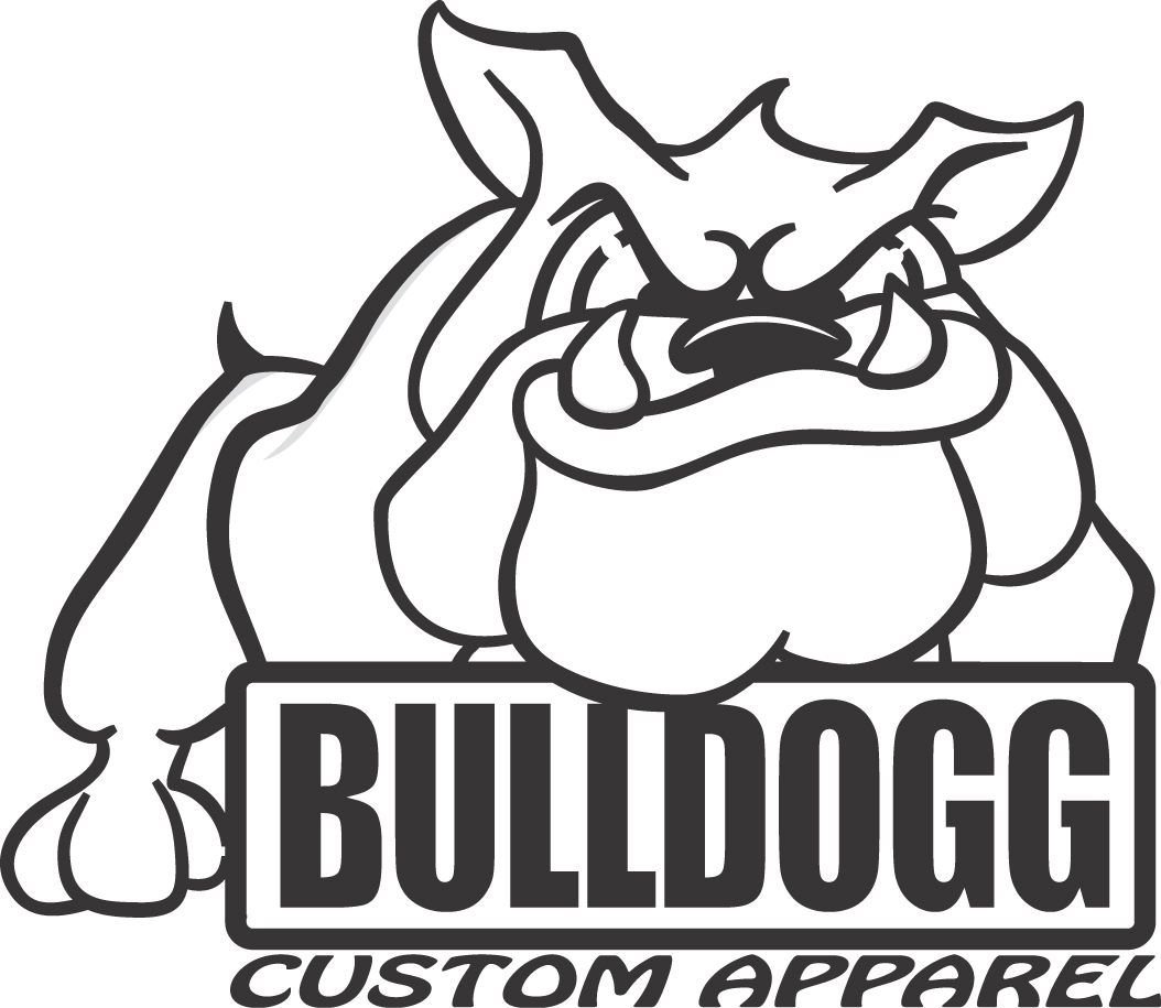 BullDogg Cutom Apparel