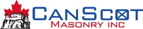 CanScot Masonry Incorporated