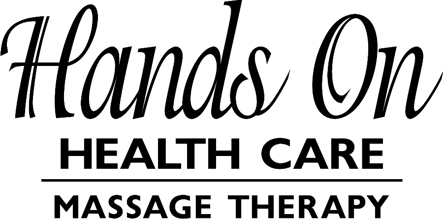 Hands On Health Care Massage Therapy