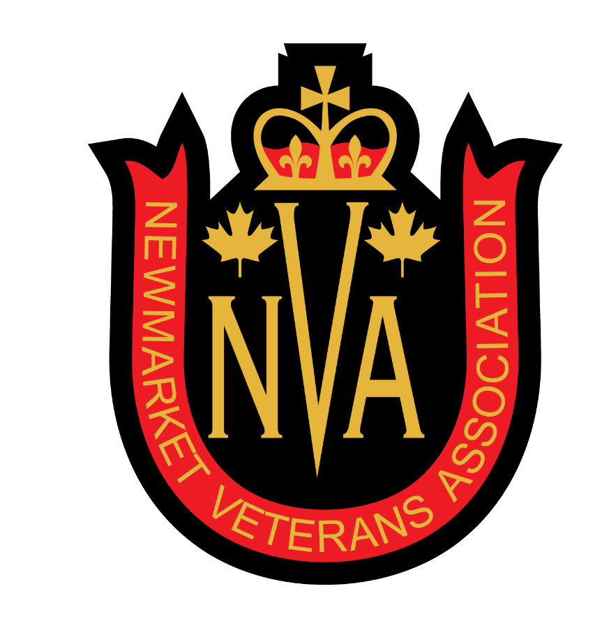 Newmarket Veteran's Club