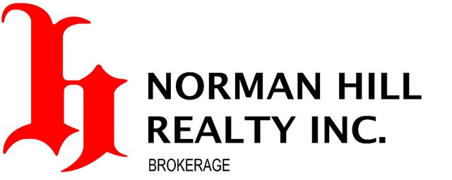 Norman Hill Realty Inc.