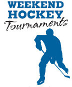 Bradford Tournament - September 26-28, 2014