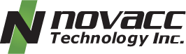 novice Technology Inc.