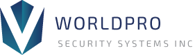WorldPro Security Systems Inc