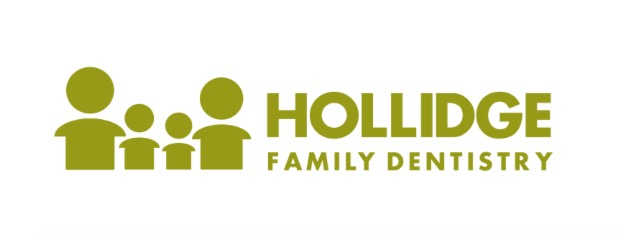 Hollidge Family Dentistry