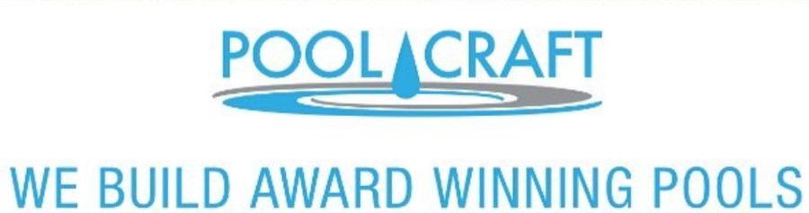 Pool Craft