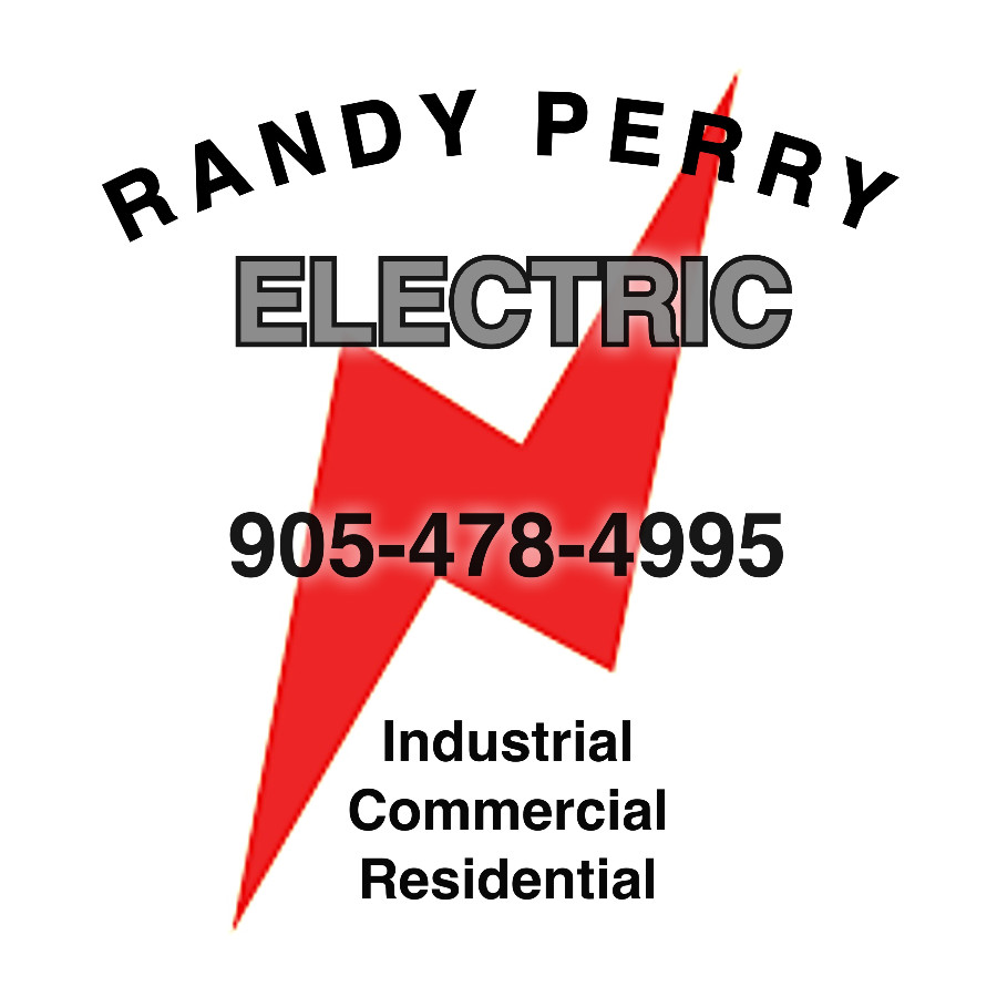 Randy Perry Electric