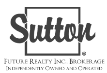 Michelle Haick, Sutton Future Realty