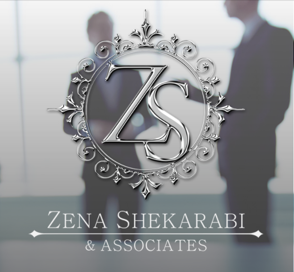 ZSA Mortgages