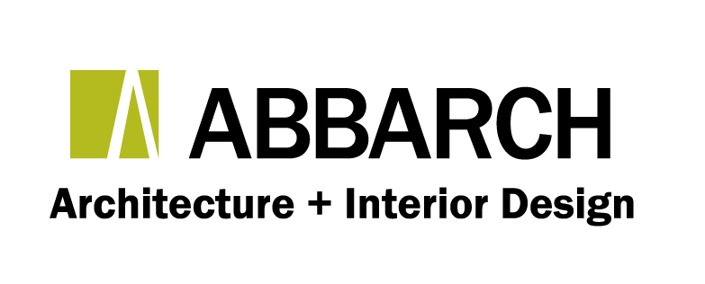 ABBARCH Architecture Inc.