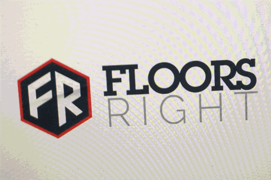 Floors Right
