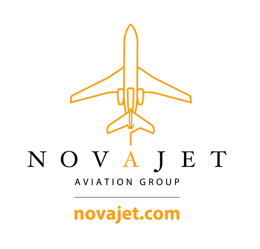 Novajet Aviation Group