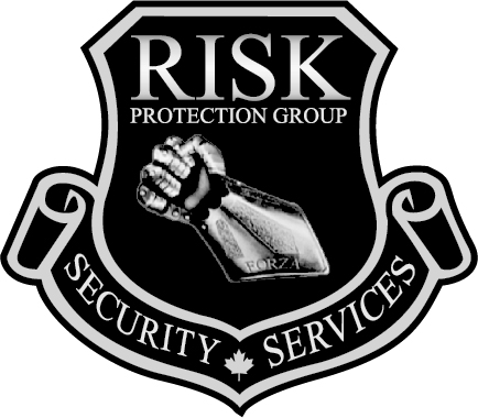 Risk Protection Group
