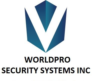 WorldPro Security Systems Inc.