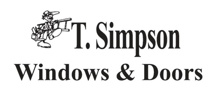 T.Simpson Windows & Doors