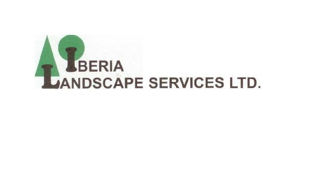 Iberia Landscape Services Ltd.