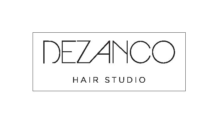 Dezanco Hair Studio