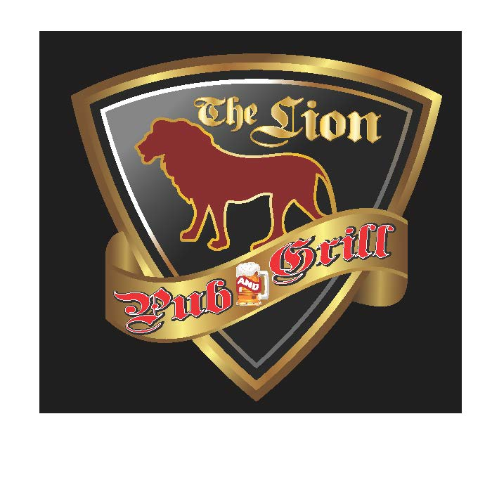 Lions Pub and Grill
