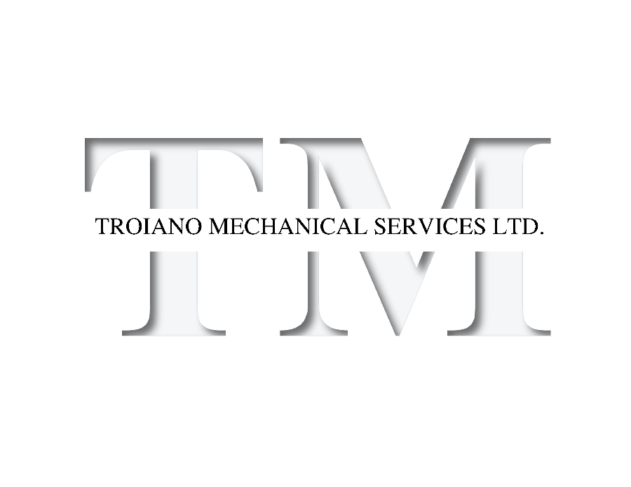 Troiano Mechanical Services LTD.