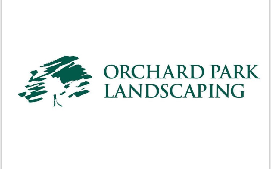 ORCHARD PARK LANDSCAPING