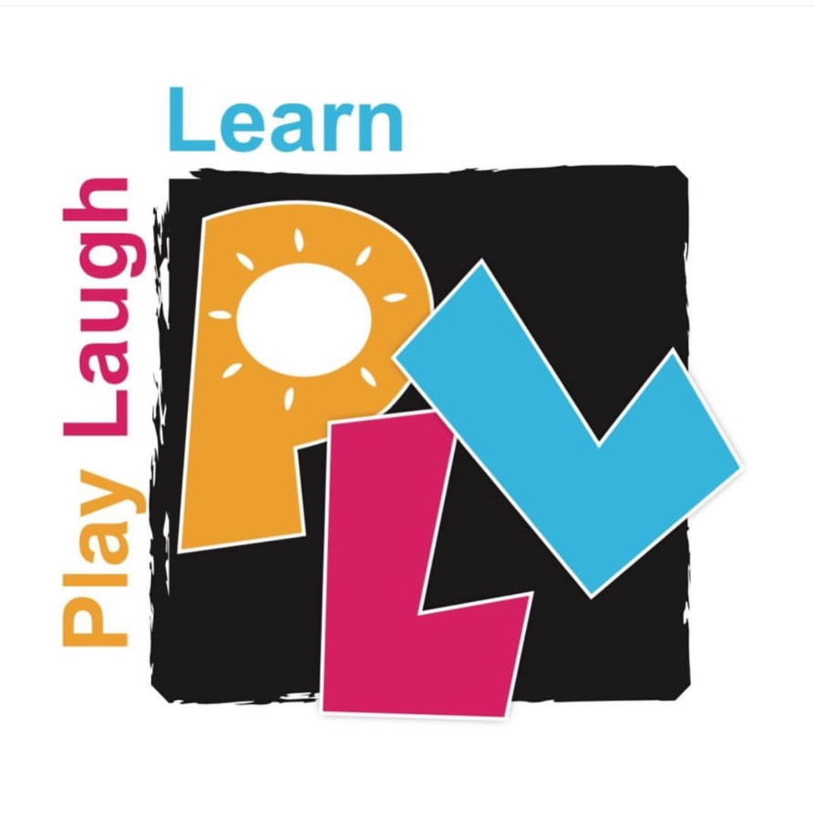 PLAY LAUGH LEARN CHILDCARE