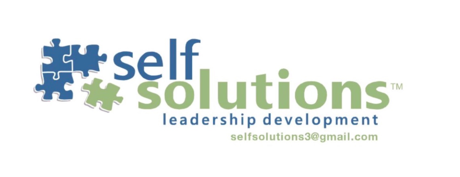 Self Solutions