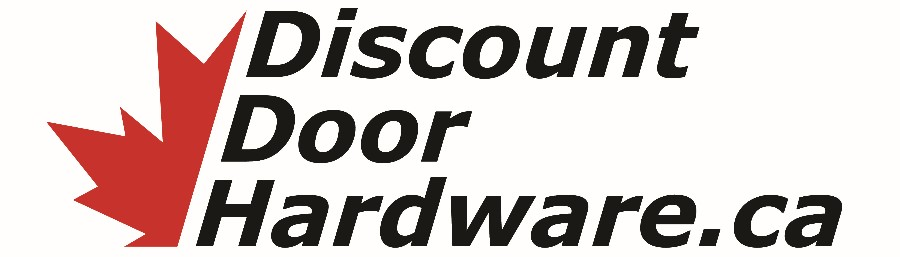 Discount Door Hardware