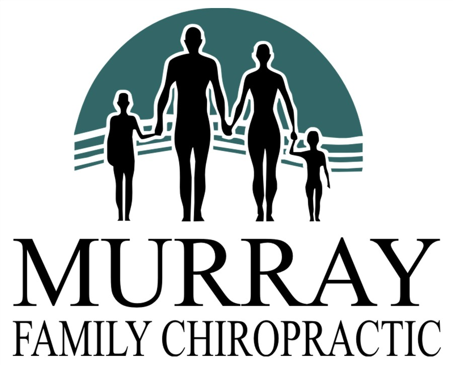 Murray Family Chiropractic