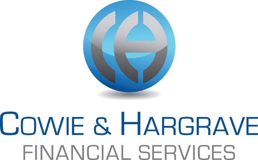 Cowie and Hargrave Financial Services