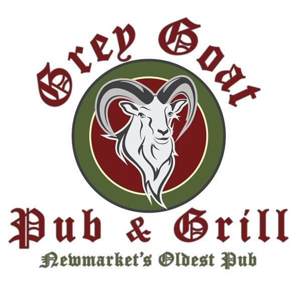 Grey Goat Pub and Grill