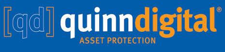 Quinn Digital Asset Protection Inc