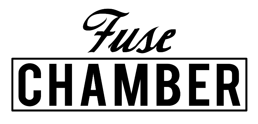 FUSE CHAMBER