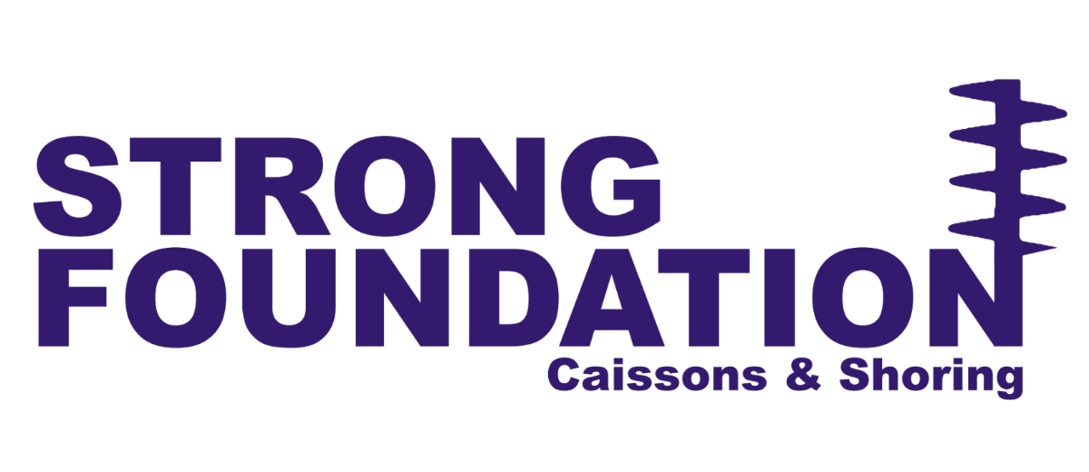 Strong Foundation Inc.