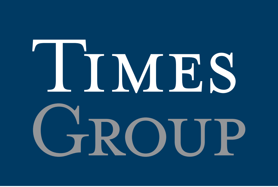 Times Group Corporation Inc