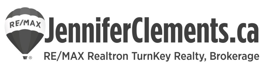 Jennifer Clements - RE/MAX Realtron Turnkey Realty, Brokerage