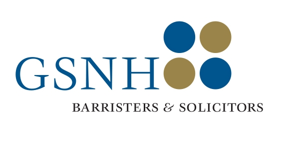 GSNH Barristers & Solicitors