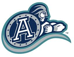 Toronto Argos tickets - 4