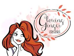 Glowing Ginger Workshop - Newmarket