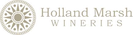 Holland Marsh Wineries - Wine Tasting