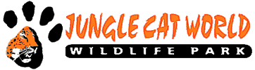 Jungle Cat World - Family Pass