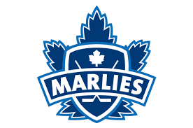Toronto Marlies tickets - 4
