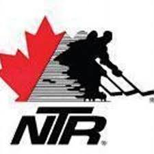 NTR - 1 hour of ice - Newmarket