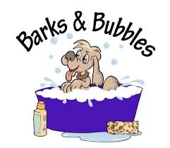 Barks and Bubbles - GC
