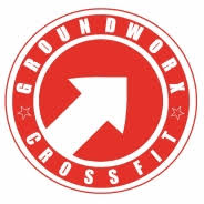 Groundworx - Crossfit - GC - Newmarket